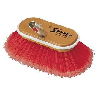 Shurhold 965 Deck Brush