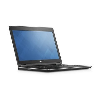 Refurbished Dell E7250 Intel i7-5600U 2.6 8GB 240SSD Windows 10 Pro