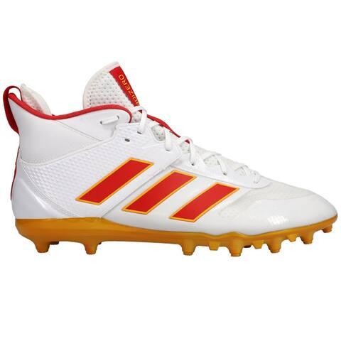 adidas Adizero Natural 1.0 Lacrosse Mens Lacrosse Sneakers Shoes