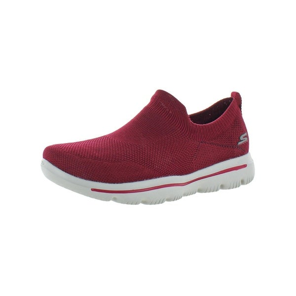 Womens sketchers goga mat, Shoes + FREE SHIPPING |