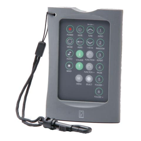 Poly-Planar Mrr21 Wireless Remote - MRR21