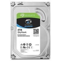 Seagate - Desktop Single - St4000vx007