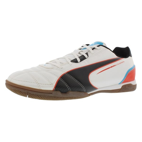 Puma Universal It Men's Shoes - 9.5 d(m) us