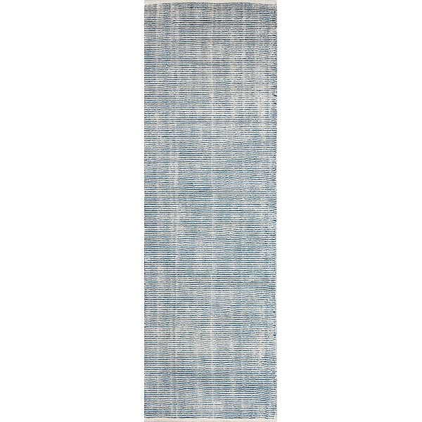 Bashian Janis Contemporary Hand Loomed Area Rug. Opens flyout.