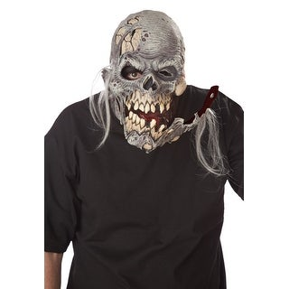 Muckmouth Ripper Mens Animotion Mask