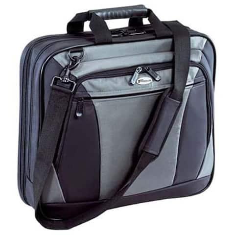 Targus CVR400 CityLite Notebook Case
