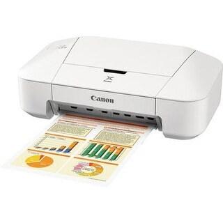 Canon Computer Systems - 8745B002 - Photo Inkjet Printer