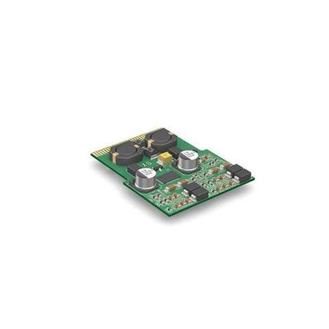 Teledynamics SGM-FXS Sangoma 2 Port FXS Chip for A200 or A400
