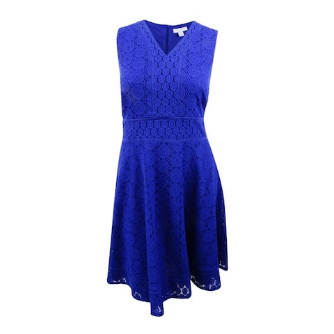 Charter Club Women S Clothing Shop Our Best Clothing