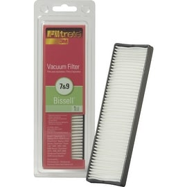 3M Bissell Vac Filter