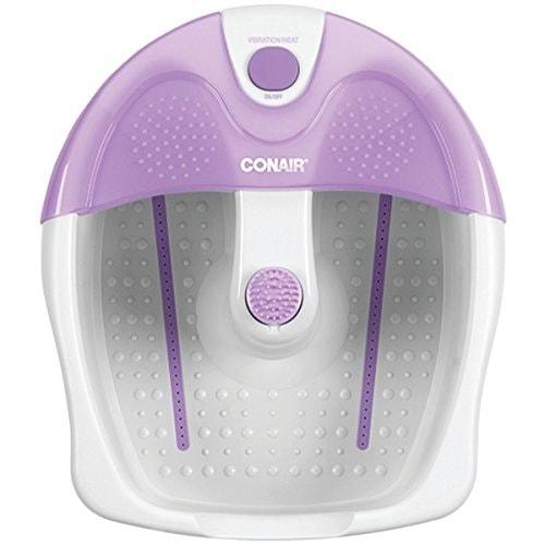 Conair-Personal Care - Fb3