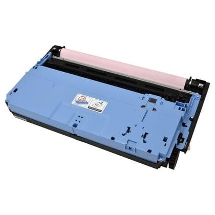 """""""HP PageWide Printhead Wiper Kit Printhead Wiper Kit"""""""