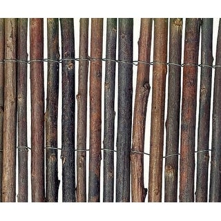 Gardman Usa - R649b - Willow Fencing High 13'X5'