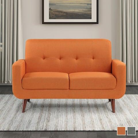 Orson Living Room Loveseat