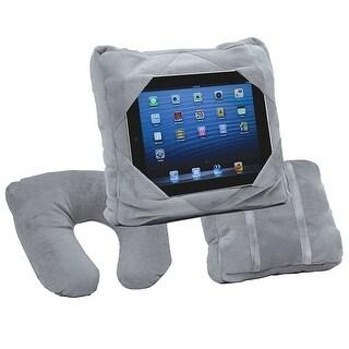 Travelon Portable Gel Seat Cushion Free Shipping On