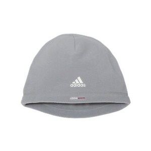 Adidas Climawarm™ Fleece Beanie - Grey - One Size
