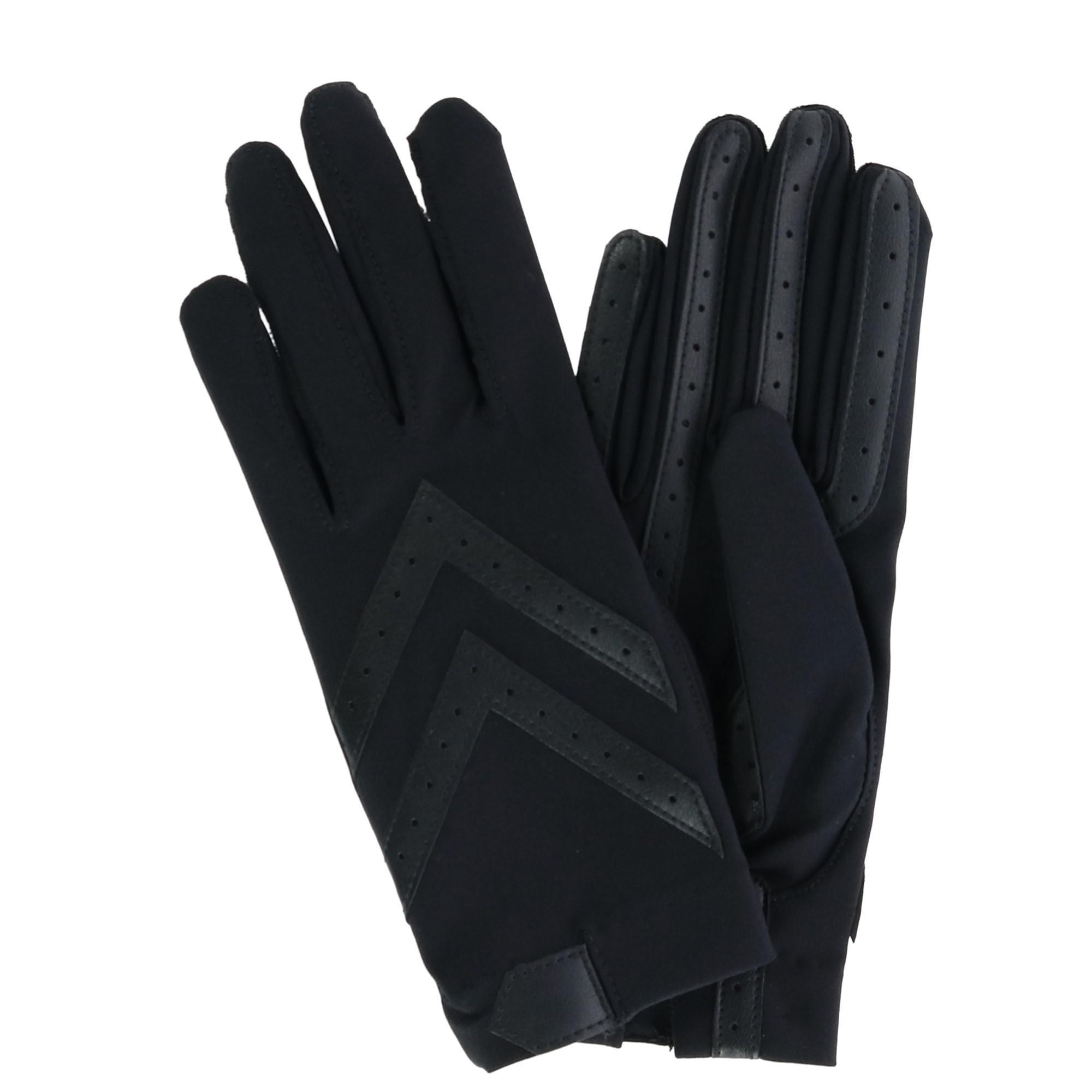 6cdbf821b Buy Women's Gloves Online at Overstock | Our Best Gloves Deals