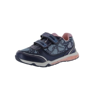 Geox Girls' Magica-A Sneakers