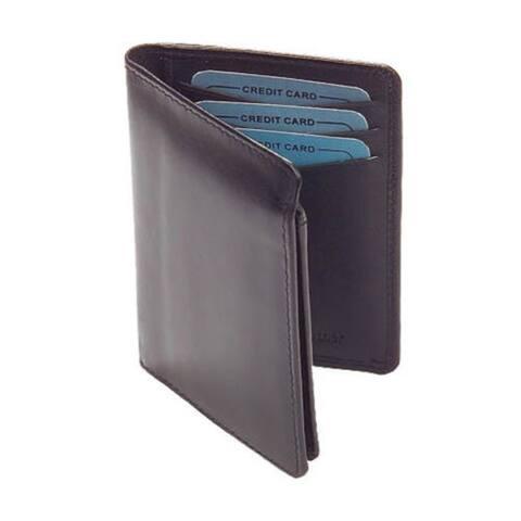 Men's Wallets 90 139