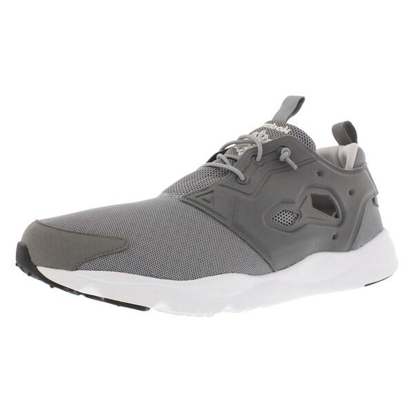 Reebok Furylite Men's Shoes - 12 d(m) us