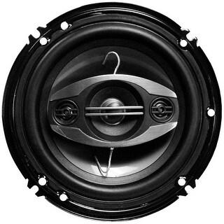 """Audiodrift 6.5"""" 4-way speaker 350W 175W RMS"""