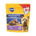 Pedigree 24Ct Mini Dentastix - Thumbnail 0