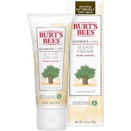 Burt's Bees Ultimate Care Hand Cream 3.20 oz