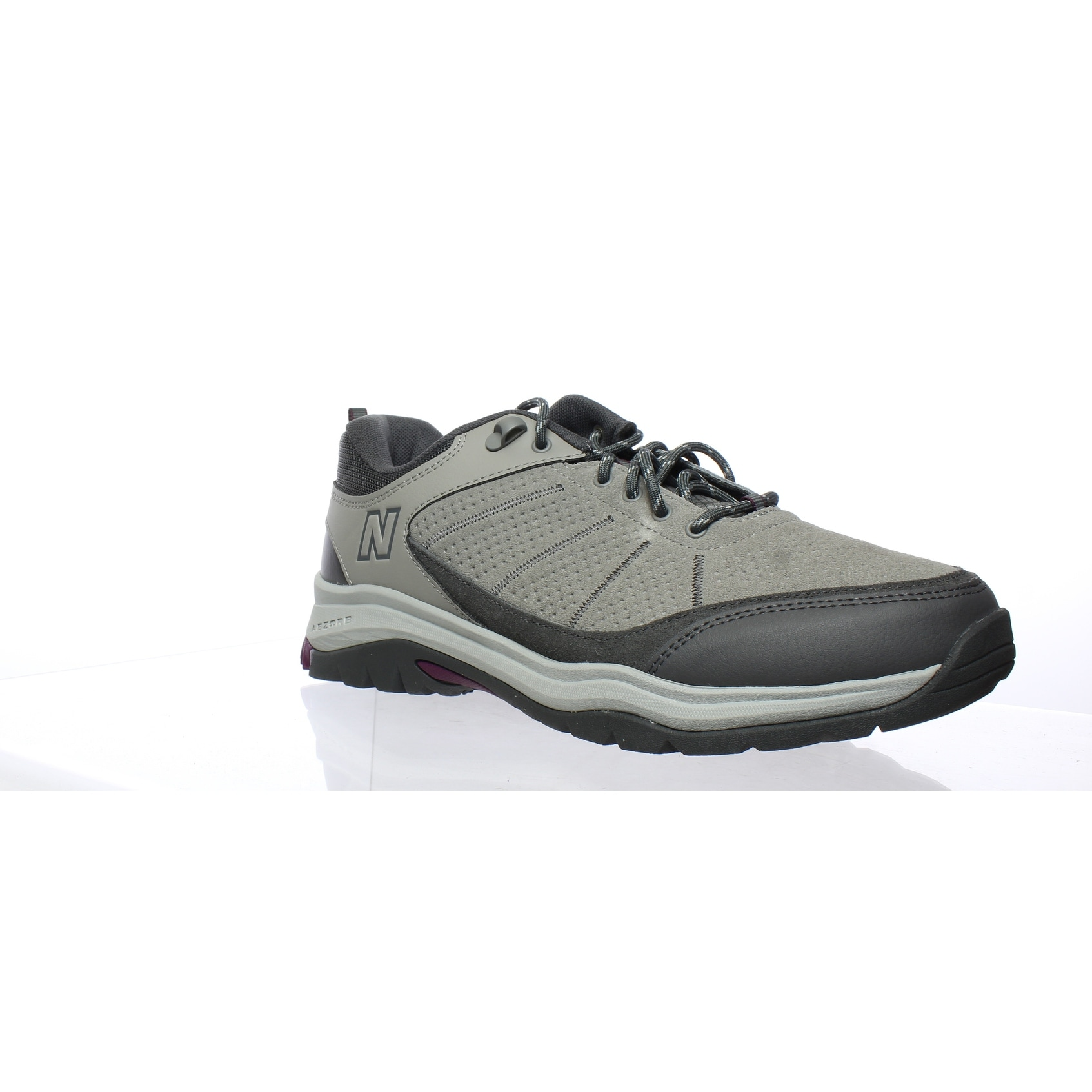 4d861d9f1dfff Extra Wide New Balance Women's Shoes | Find Great Shoes Deals Shopping at  Overstock
