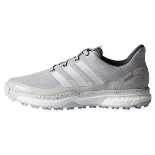 big sale 36a28 f4685 Quick View. 64.99 - 119.99. Adidas Mens Adipower Sport Boost 2 Solid ...