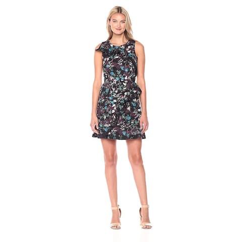 Parker Women's Hollywood Dress, Stourhead, 4, Stourhead, Size 4.0 - Stourhead - 4