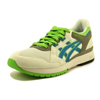 Asics GT-Cool Men  Round Toe Synthetic  Running Shoe