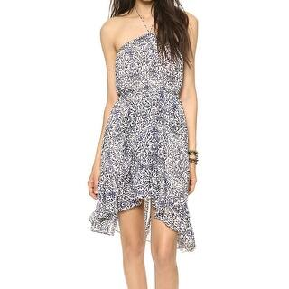 Free People NEW Beige Women's Size Medium M Halter Neck SunDress|https://ak1.ostkcdn.com/images/products/is/images/direct/20a228a6f82686ccf4932dd253dbbfe559dfeb9b/Free-People-NEW-Beige-Women%27s-Size-Medium-M-Halter-Neck-SunDress.jpg?impolicy=medium