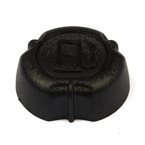 Briggs & Stratton OEM 692046 replacement cap