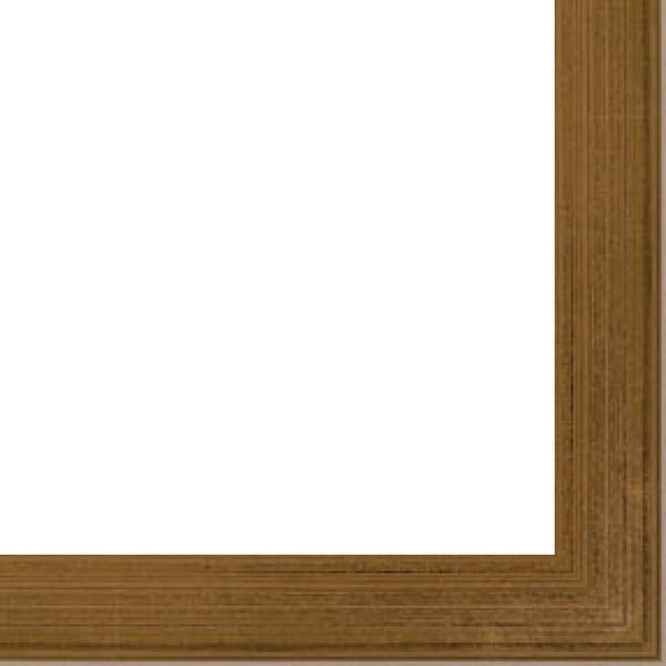 1 width Shadow Box Picture Frame Moulding 18ft bundle Contemporary White Finish Wood 1 5//8 rabbet depth