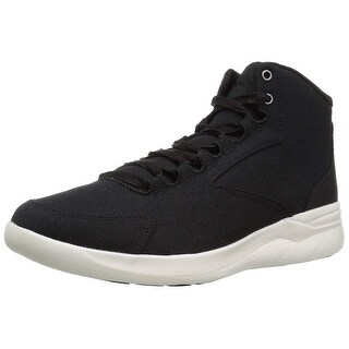 Under Armour Womens PIVOT Hight Top Lace Up Fashion Sneakers