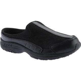 c440625353dd8 Easy Spirit Shoes