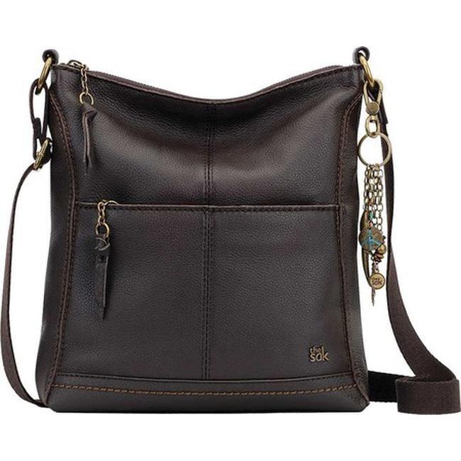 the sak crossbody bag