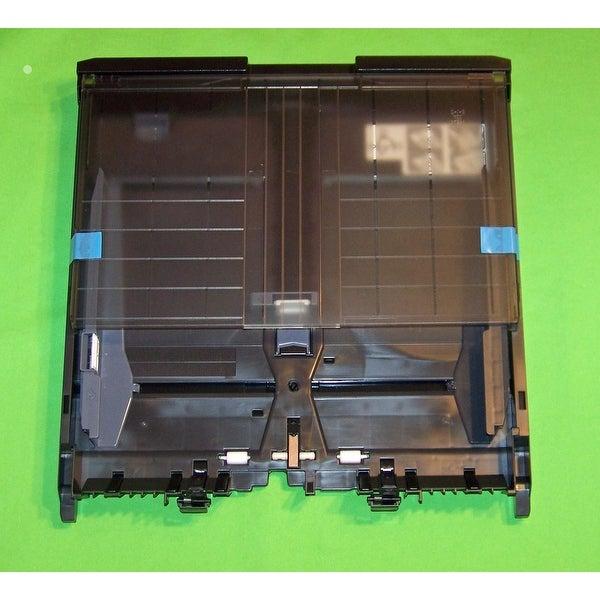 OEM Epson Paper Cassette - WORKFORCE WF-7610 - N/A