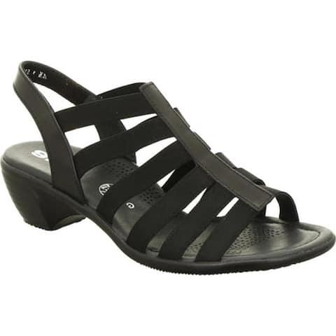 2074460bab2 Buy Ara Women s Sandals Online at Overstock