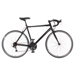 Aluminum Road Bike Commuter Bike Shimano 21 Speed 700c (5 options available)
