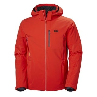 Helly Hansen 2018 Men's Stoneham Jacket - 65545