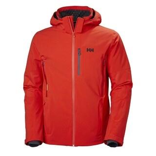 Helly Hansen 2018 Men's Stoneham Jacket - 65545