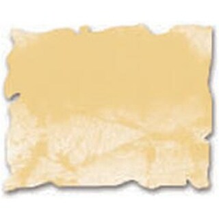 Scattered Straw - Tim Holtz Distress Ink Re-Inker .5Oz
