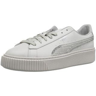9eb805e15bd4 Buy Puma Athletic Online at Overstock.com