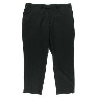 mens dress pants 30 x 36 - Pi Pants
