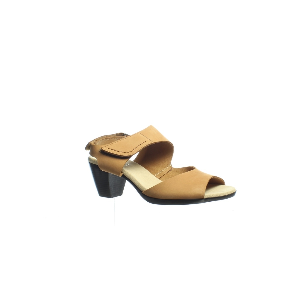 Wide Munro Women's Shoes | Find Great