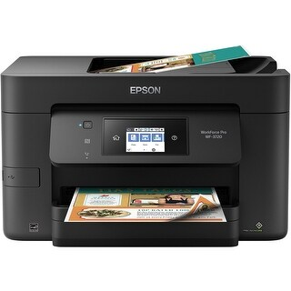 Epson - Open Printers And Ink - C11cf24201