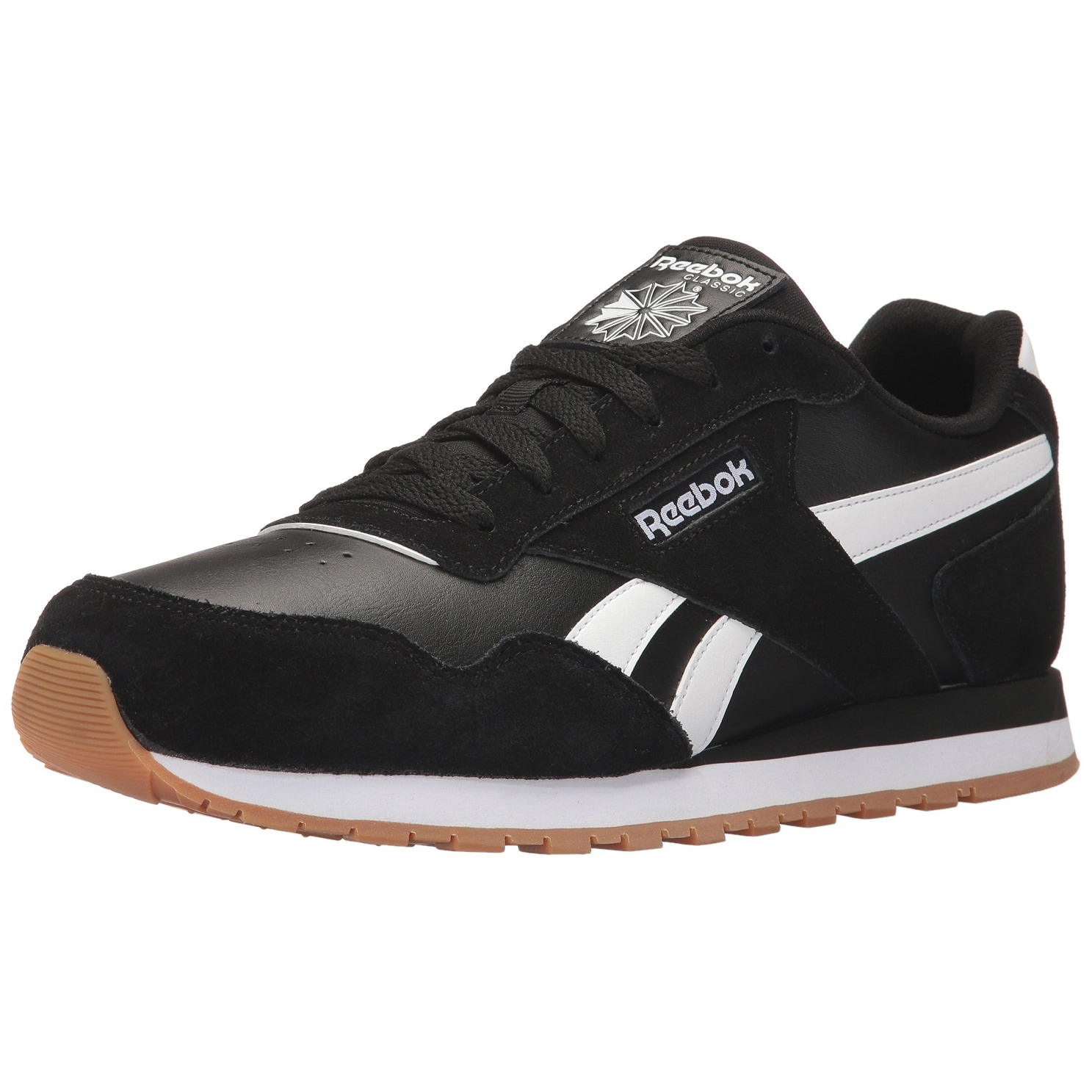 8d98374b32d Shop Multi Reebok Clothing   Shoes