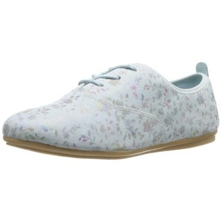 Easy Spirit Womens Getmotion Oxfords