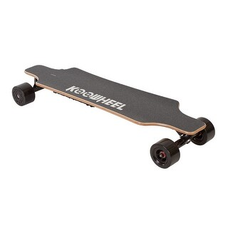 KooWheel D3M Electric Skateboard